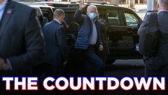 Video Thumbnail abc7ny
