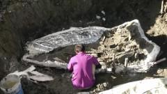 Video Thumbnail amazelab