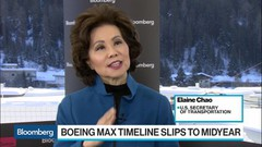 Video Thumbnail bloomberg
