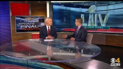 Video Thumbnail cbsboston