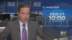 Video Thumbnail cbschicago