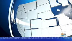 Video Thumbnail cbsmiami
