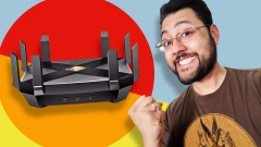 Video Thumbnail cnet
