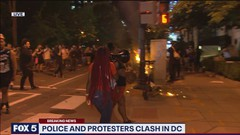 Video Thumbnail fox5dc
