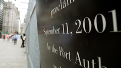 New Law Mandates Moment Of Silence For 9/11 In New York