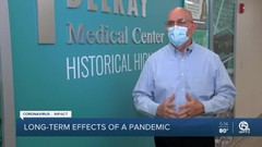 Video Thumbnail wptv