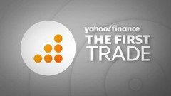 Video Thumbnail yahoofinance