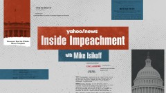 Video Thumbnail yahoonews